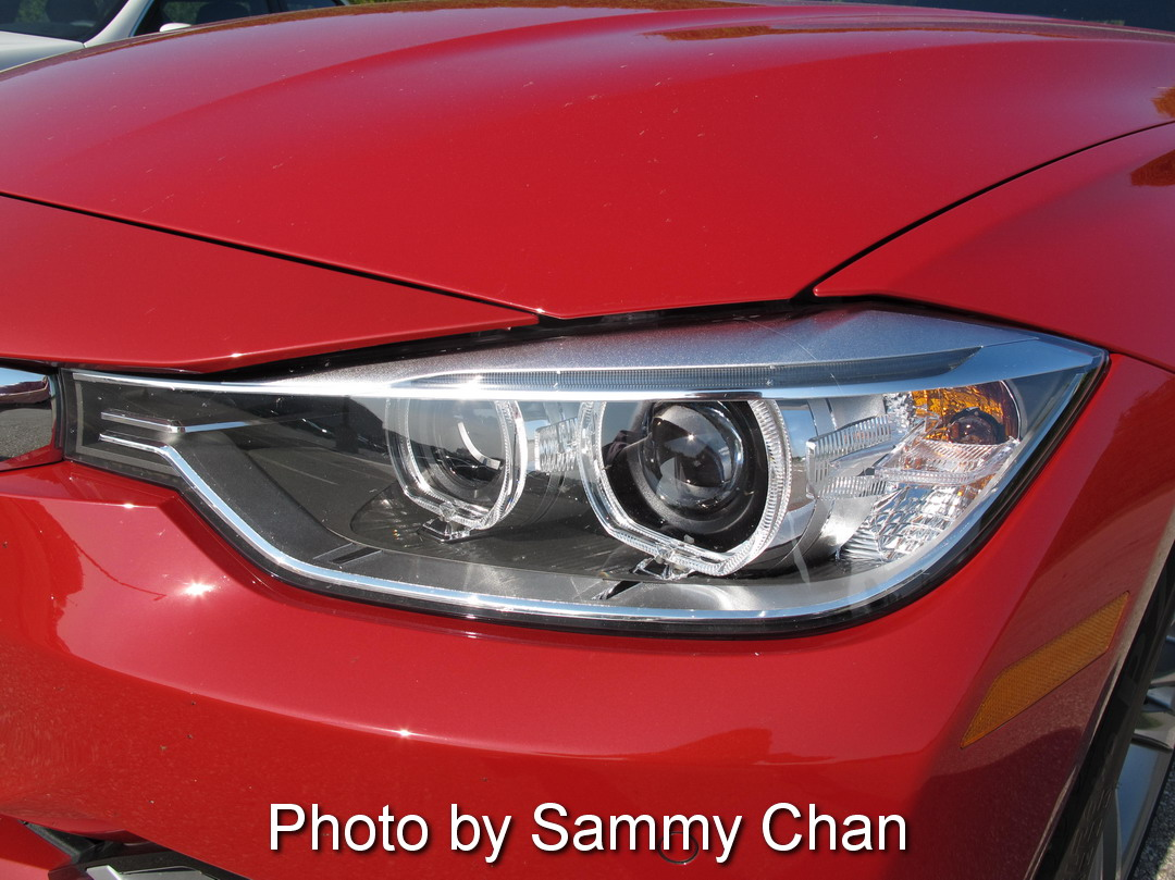 canadian auto review 2013 bmw 328i review 2009 BMW 335I Transmission 2008 BMW 335I Transmission