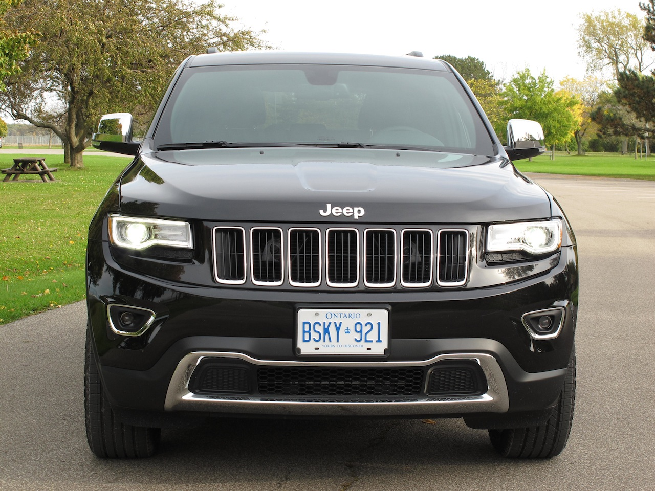 2014 jeep grand cherokee review ratings specs prices autos post. Black Bedroom Furniture Sets. Home Design Ideas