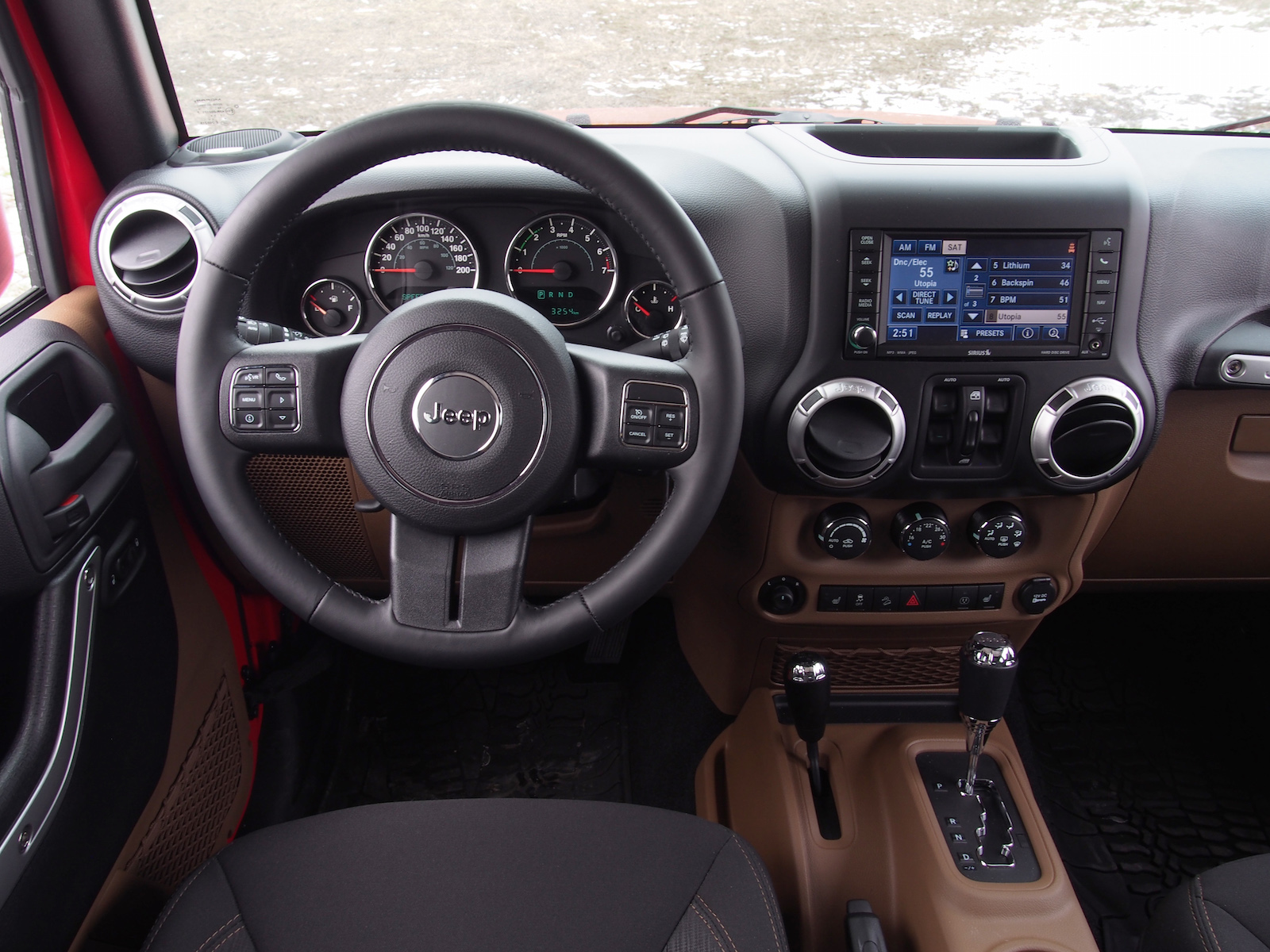 2015 jeep wrangler unlimited sahara interior. Cars Review. Best American Auto & Cars Review